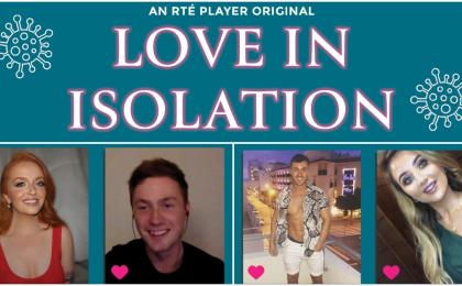 Newbridge senior dating - Meet mature singles from
