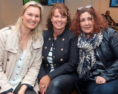 Newcastle West, Ireland Spiritual Events | Eventbrite