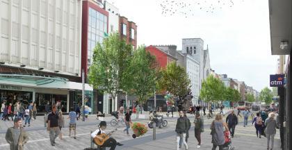 Car Rentals in Kilmallock, Limerick: Cheap Rental Car Deals