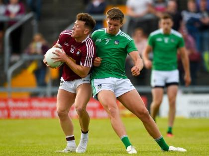 Westmeath Women - Connecting Singles
