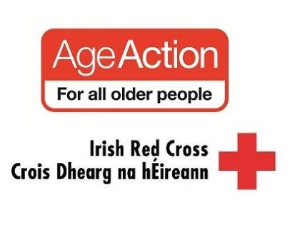 Limerick GAA - Wikipedia