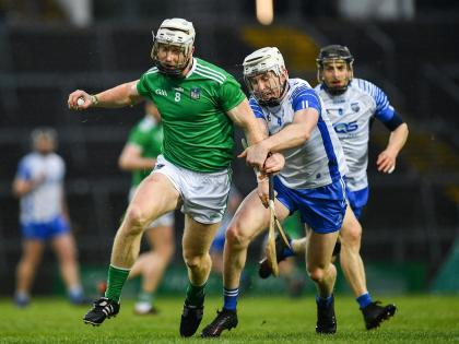All-Ireland SHC match programme to go on sale in Limerick ahead of hurling  final - Limerick Leader