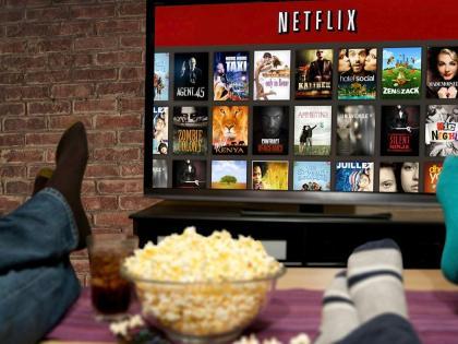 The 5 best Netflix series to watch during coronavirus shutdown ...