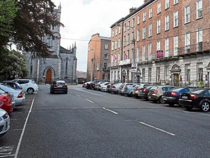 Every parents worst nightmare: Tributes paid to Cork student