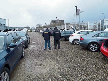 Limerick gardai facing corruption inquiry - Limerick Leader