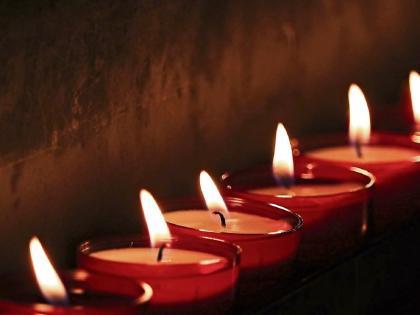 Deaths in Limerick - April 2, ...