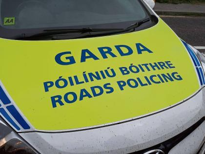 Gardai in Killaloe appeal for witnesses after fatal crash