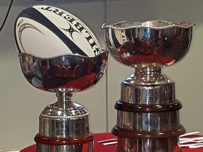 New format and fixtures confirmed for Clayton Munster Rugby