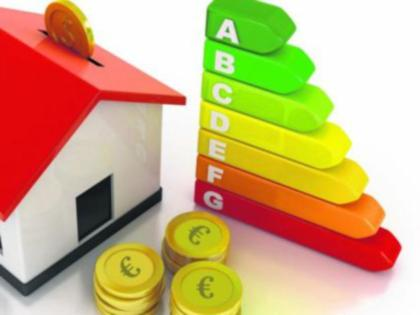 Limerick local authority gets second highest energy