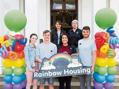 Limerick Lesbian personals - Mingle2