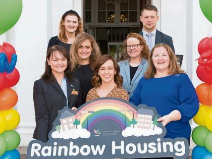 Limerick Lesbian Personals, Limerick Lesbian Dating Site