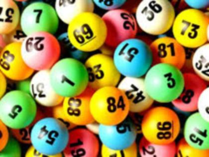 It could be you! €4m Lotto jackpot won in Clare - Limerick Leader