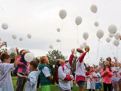 Kilmallock, Ireland Charities & Causes Events | Eventbrite