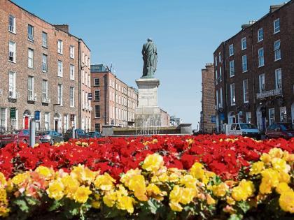 Online Chat & Dating in Limerick | Meet Men & Women in