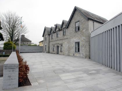 Kilmallock Parish - Home