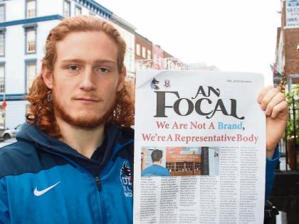 Men looking for Men Limerick | Locanto Dating in Limerick