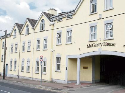 Mitchelstown, Ireland Party Events | Eventbrite