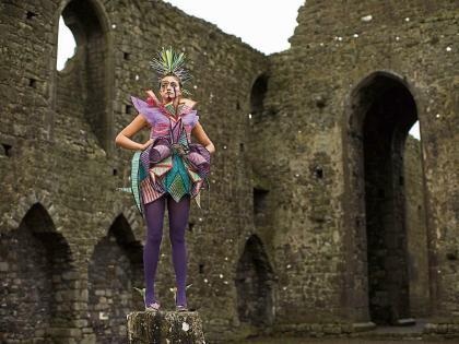Kilmallock Museum (Limerick) - 2020 All You - TripAdvisor