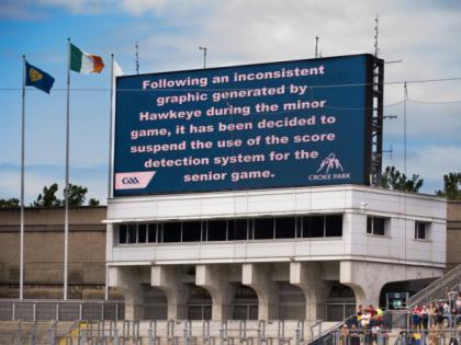 Halfords Limerick | Halfords IE
