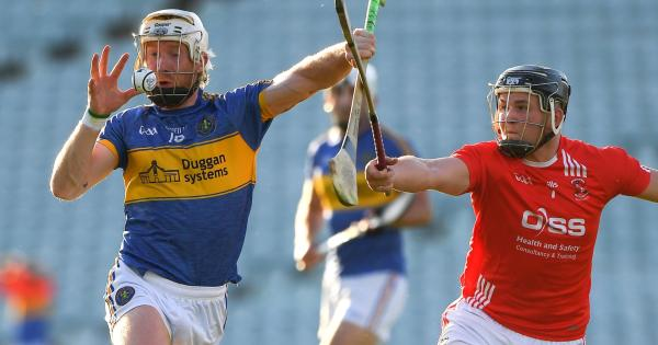 Dates, times and venues set for knockout stages of Limerick club hurling championships