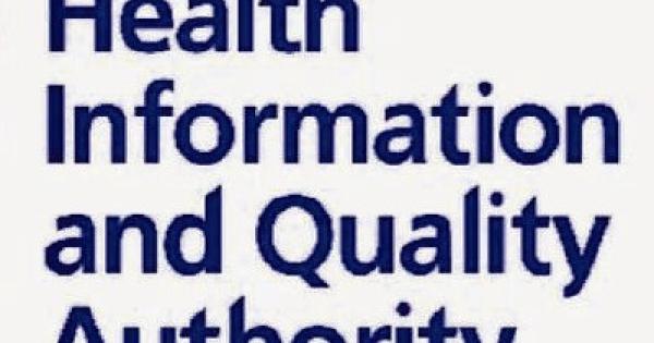Hiqa Reports: HIQA Report: Swift Action Taken At County Limerick Nursing