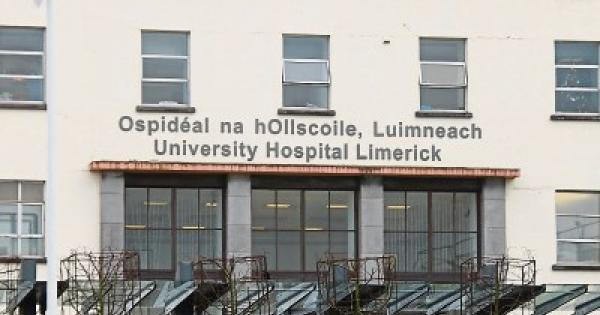 UHL apologises for distress caused to patient who could hear