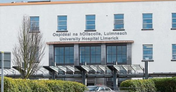 GN4 DAT 14989325 jpg  man found dead with suspected broken neck beside his hospital trolley at uhl.'
