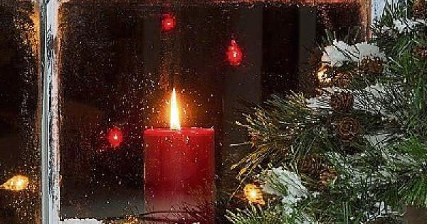 Christmas services in Limerick - Limerick Leader