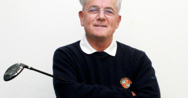 85e229832e8  Five cast iron tips to help improve your golf game  - Ivan Morris -  Limerick Leader