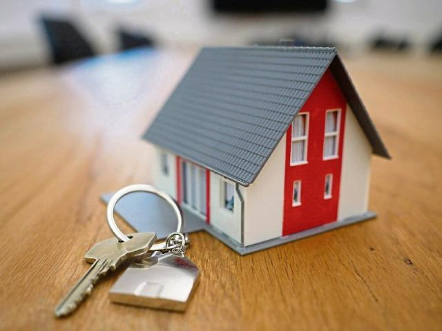 Making Cents: The pros and cons of long-term fixed mortgage rates - Limerick Leader