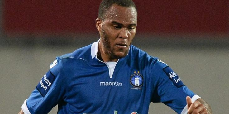 Shock and sadness at death of former Limerick FC player aged 35