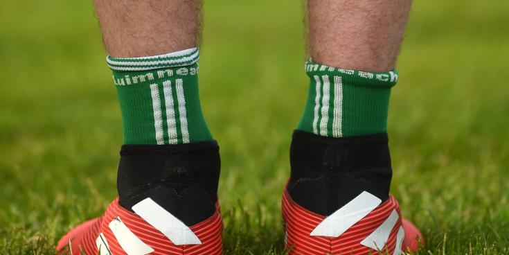One Limerick side in Harty Cup as Munster GAA Colleges Fixtures confirmed for new season
