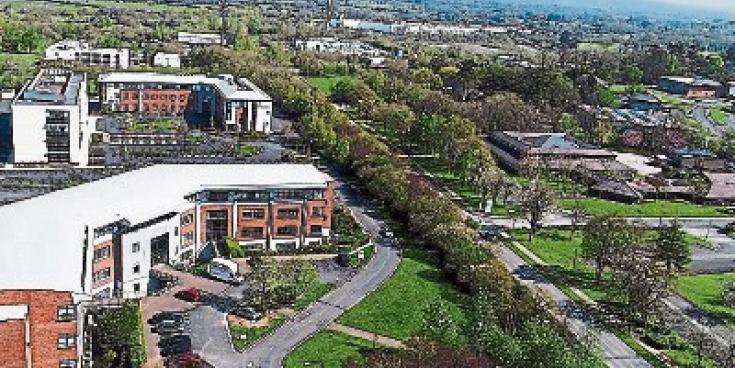 Multi-million euro boost for major IDA project in Limerick