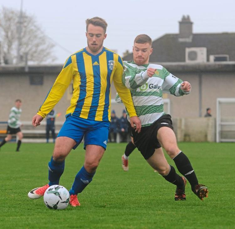 Soccer Poems  Soccer Limericks
