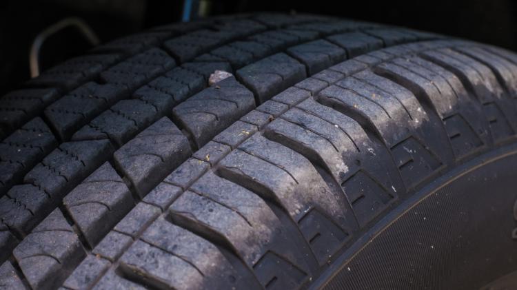 CrimeFile: Limerick Gardai seek information following garage 'ransacking'