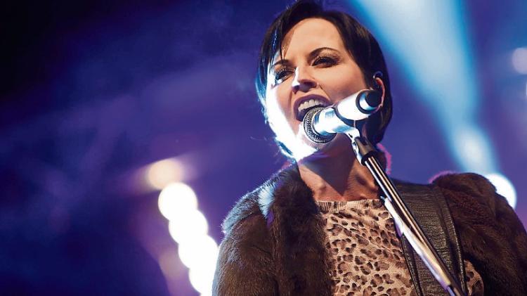 Call out to Limerick musicians as Dolores O'Riordan Music Bursary Award scheme opens