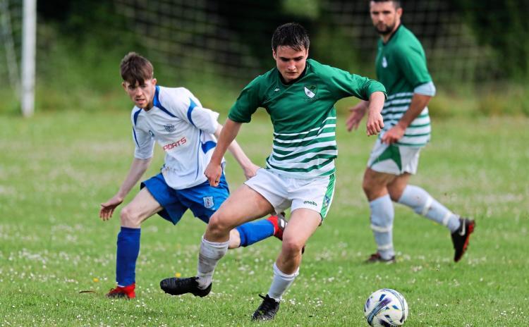 SLIDESHOW: Desmond League returns after break, as season extends to July