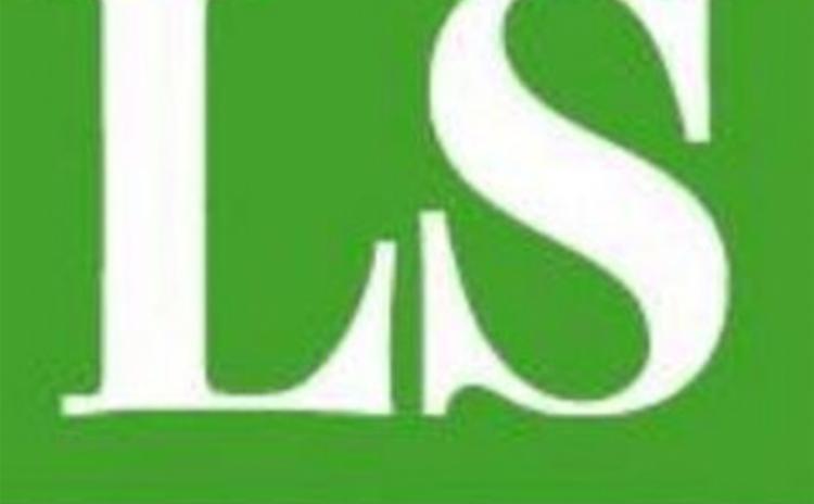 WATCH: Limerick Leader Sport VideoCast Episode 1