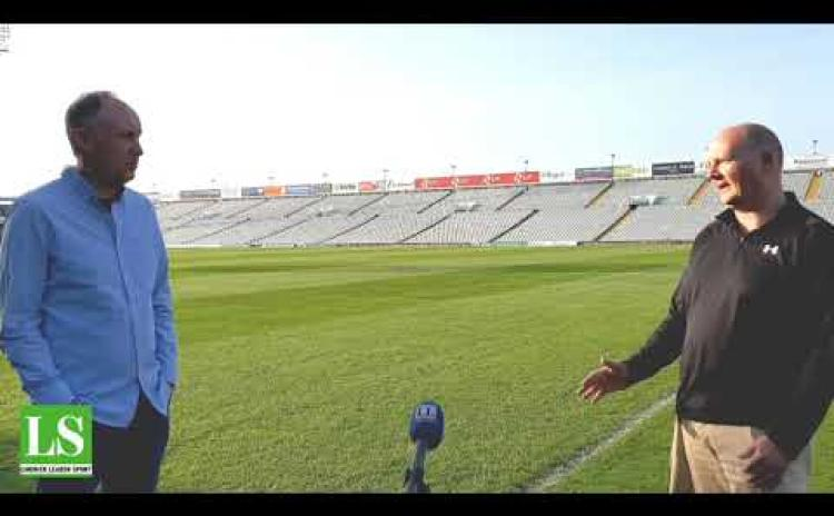 WATCH: Leader Sport preview of the Limerick SHC final