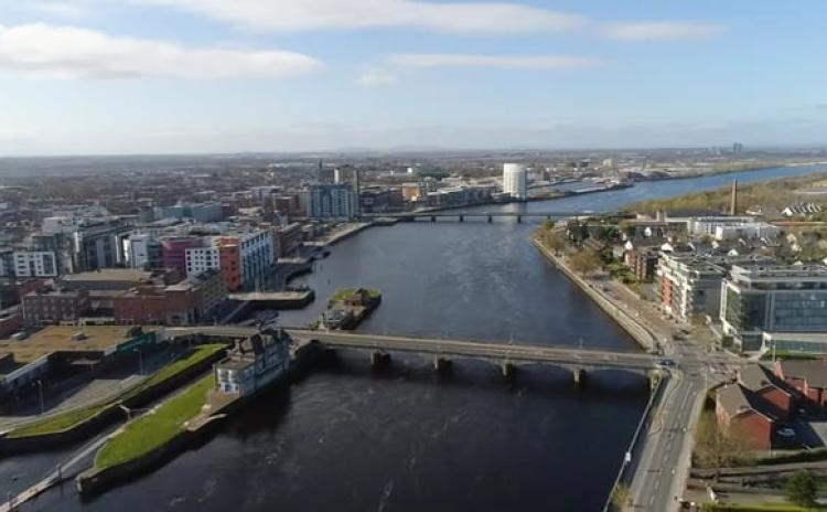 WATCH: Public consultation begins as options for Limerick - Cork motorway are confirmed