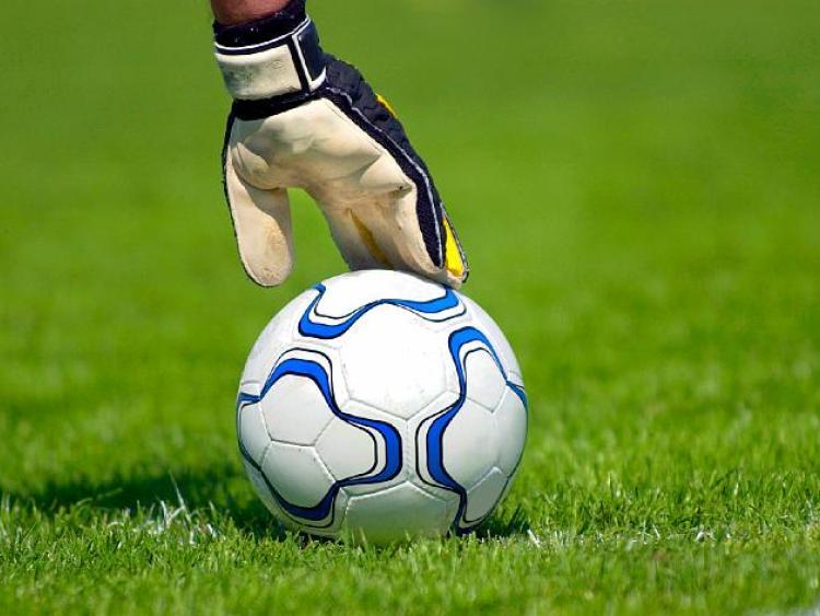 Limerick Hurling Team of the Decade: Full Back - Sporting ...  Soccer Limericks