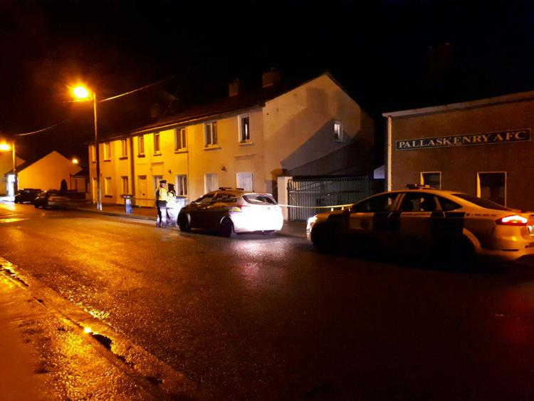 Murder inquiry launched after death of man (35) in Co Limerick