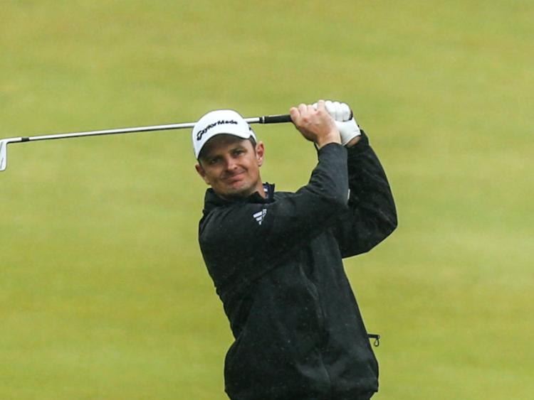 Best Golf Clubs 2020 World's best Golfer confirmed for JP McManus ProAm 2020   Limerick