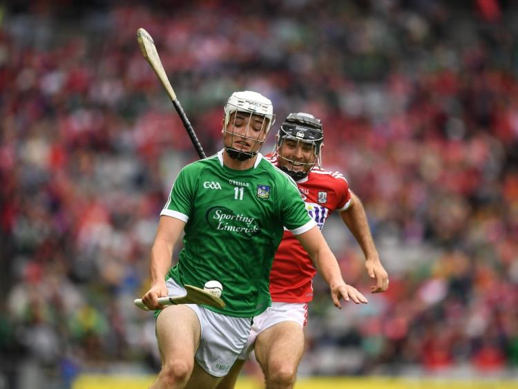 9dc6f9ec93ed2 TV coverage confirmed for weekend GAA matches ahead of Limerick v Cork  hurling league tie