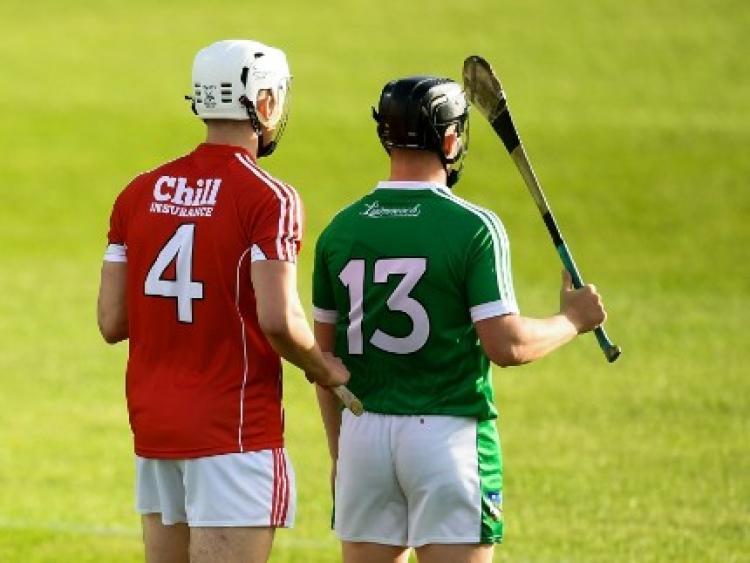 All-Ireland champions Limerick enter Munster SHC against ...