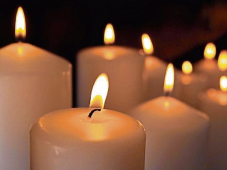 Deaths in Limerick - June 3, 2019