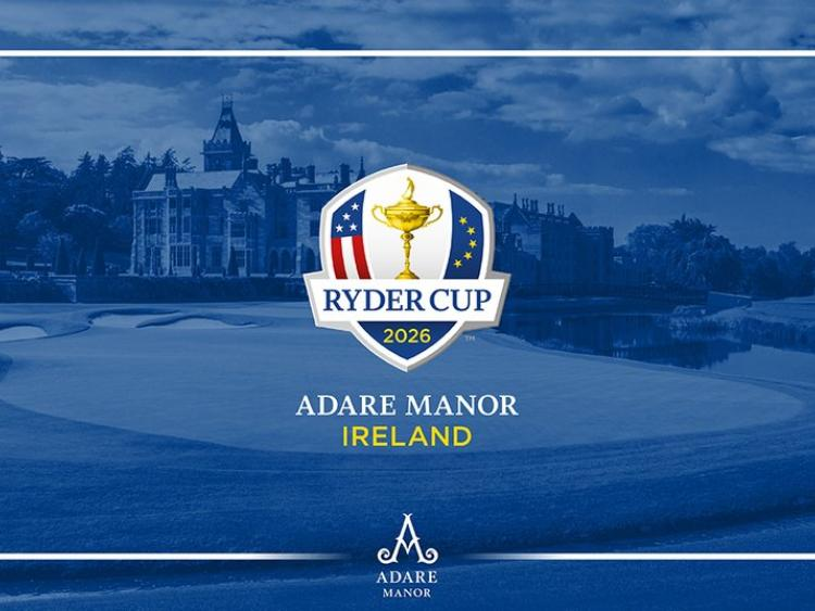 Ryder Cup postponed to 2021 due to COVID-19 pandemic