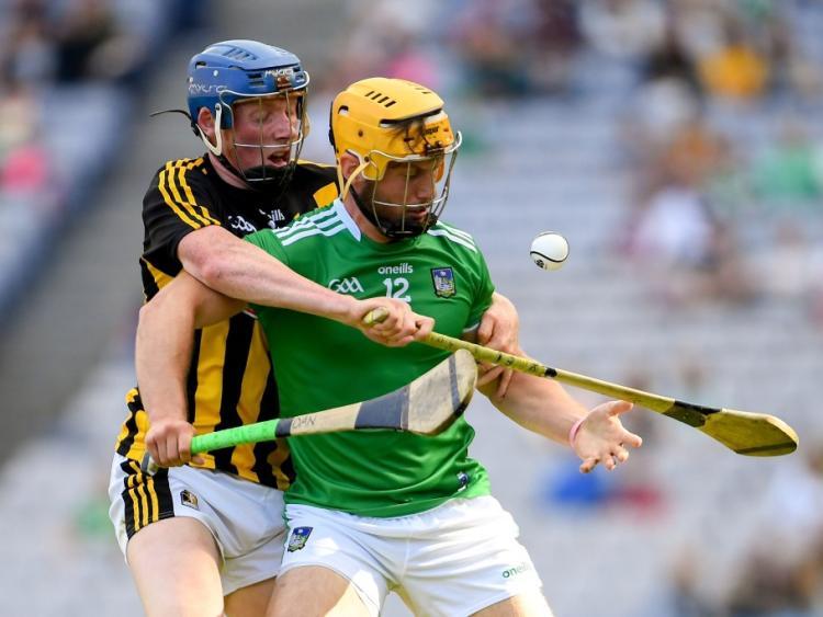 Dethroned: Limerick reign as All Ireland hurling champions ...