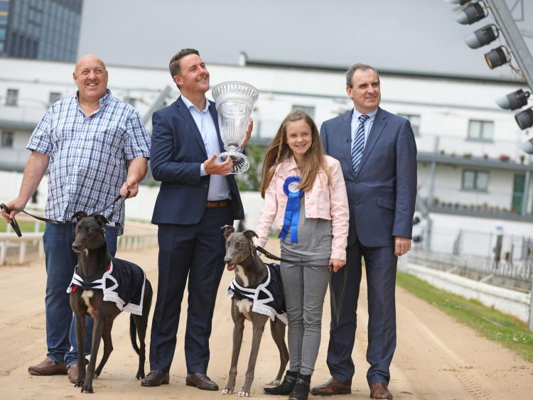 Irish greyhound derby betting 2021 nissan vitesse vs twente betting expert nfl