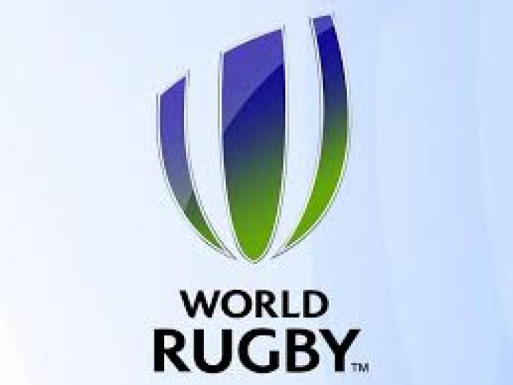 Plans for global rugby season rejected at World Rugby's professional forum